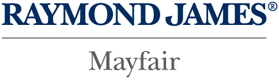 Raymond James Mayfair Logo